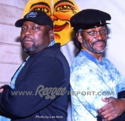 "The image ""http://www.reggaereport.com/images/stories/articles/sly%20and%20robbie%20lee%20article%20use.jpg"" cannot be displayed, because it contains errors."